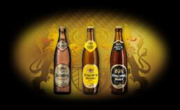 Beer Knights' Quest 2021 04 11 Header KLI v4oT uai